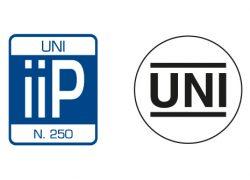 logo-iip_uni