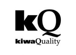 logo-kiwa